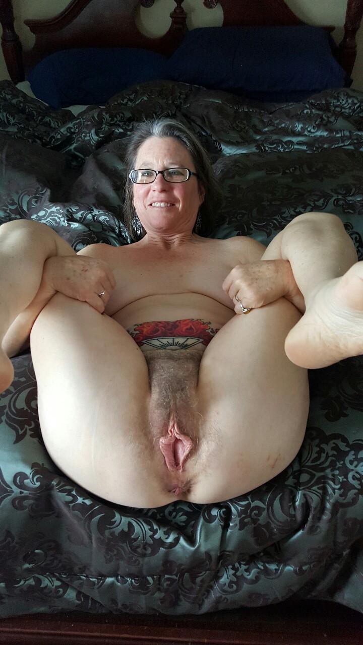 All bbw granny naked tumbir didn't suck