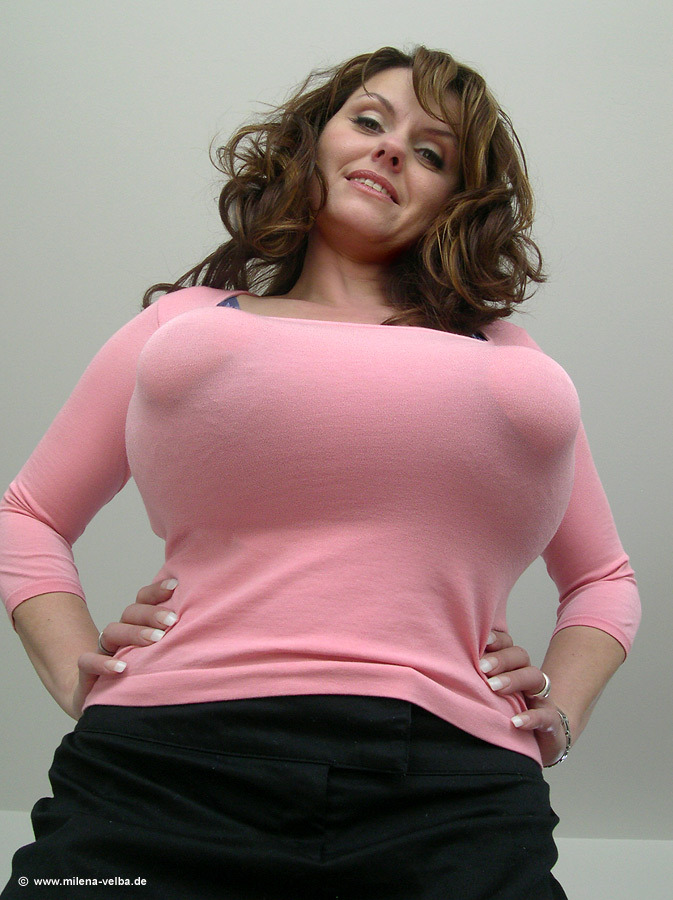 busty tight sweaters tumblr   ig2fap