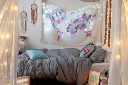 dream room | tumblr