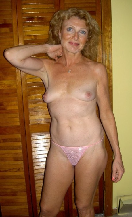 flat chested mature tumblr