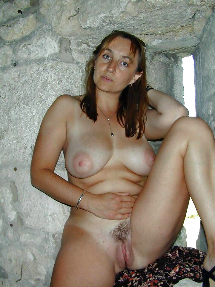 Thanks Mature hot wife tumblr