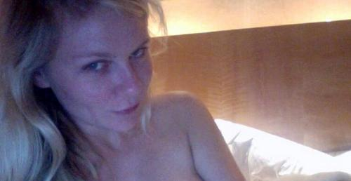 celebrity hacked phone selfies