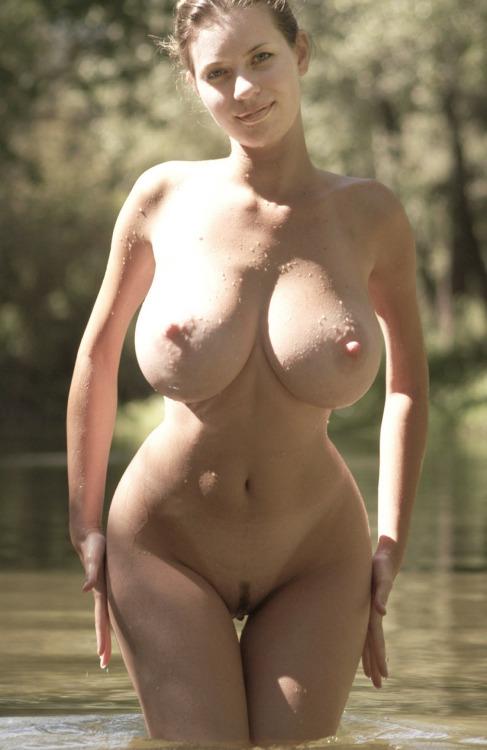 Old Hourglass Nudes - Ig2FAP