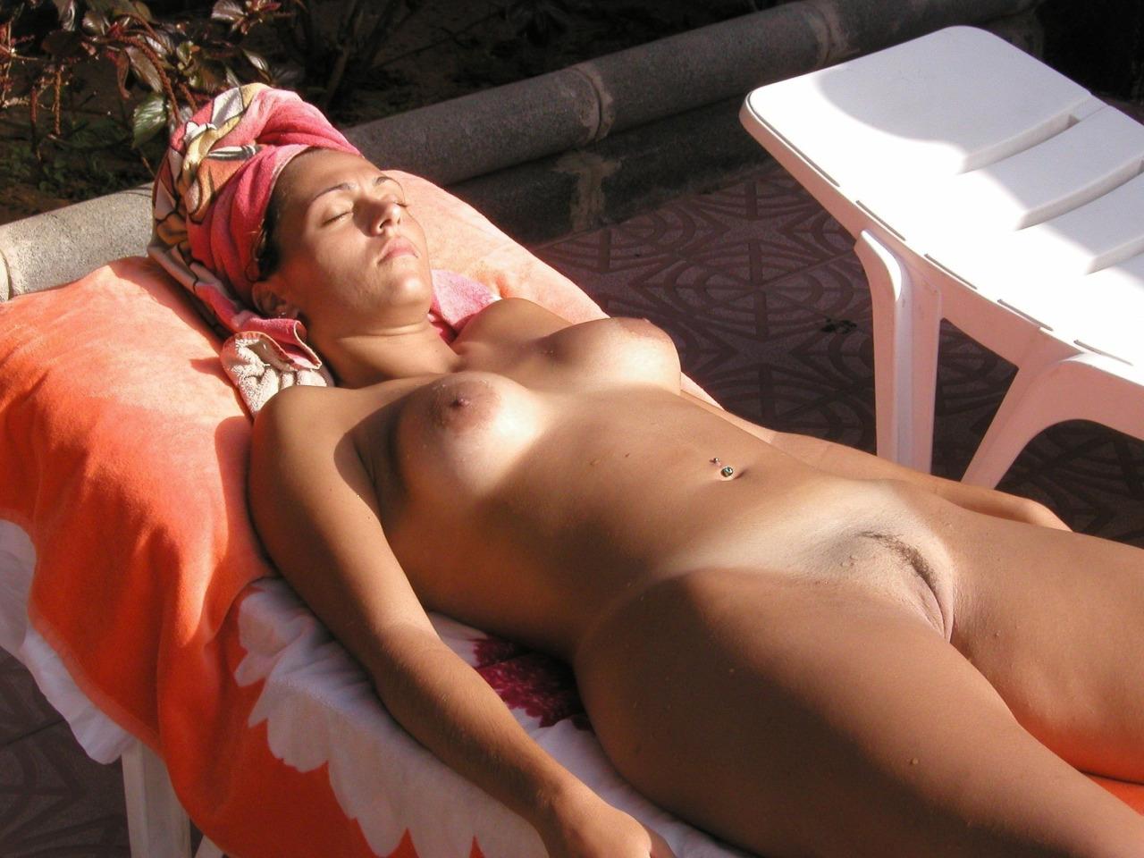 japanese beach voyeur