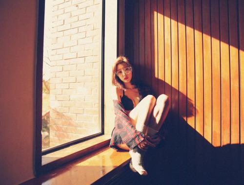 girl and fashion,Korean Girls,Korean,Model,Dream Girls,Korean Model,Korean Girl,korea, beautiful,Pop idol, Ji Na