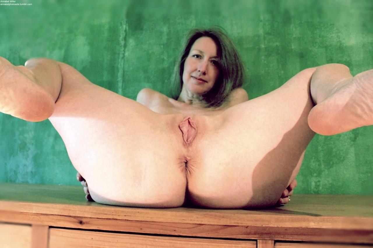 annabel chong anal dildo prison
