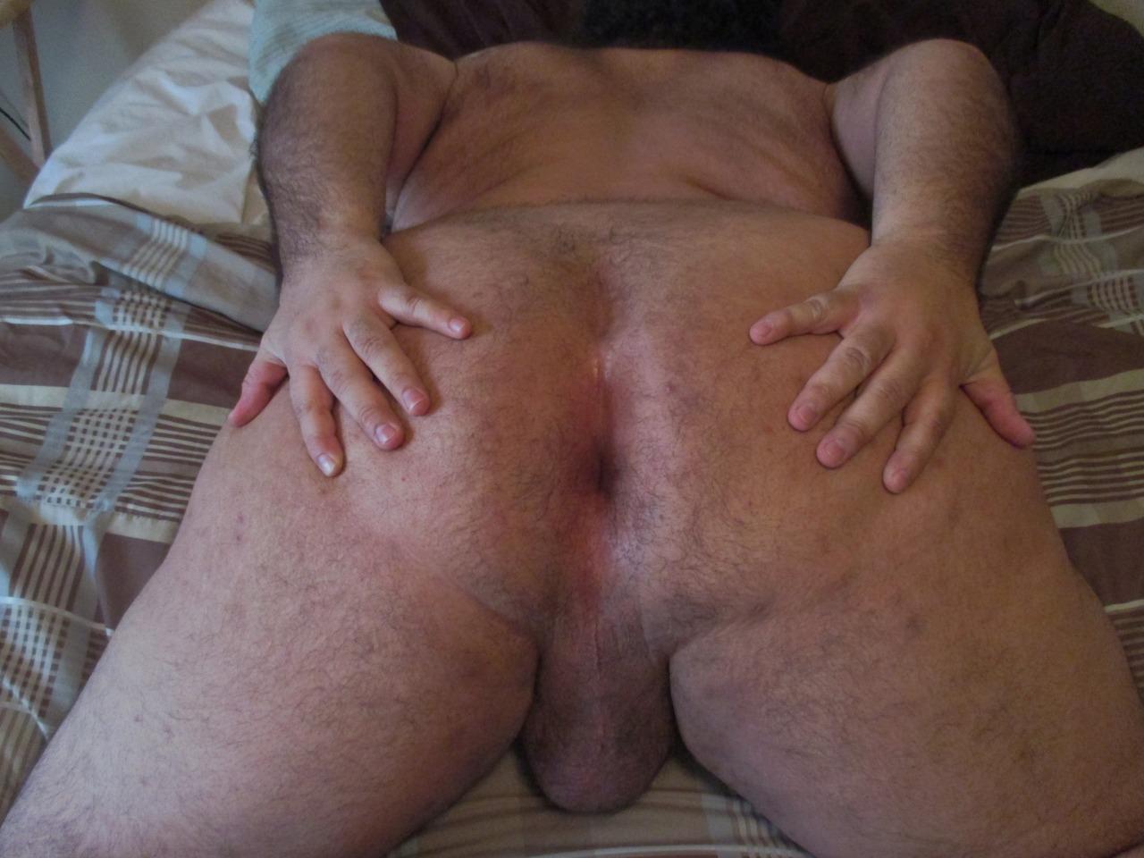 Dick black trannies