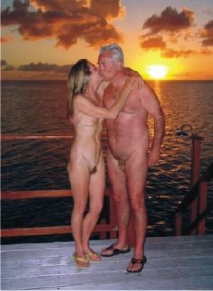 grandpa sex gif tumblr