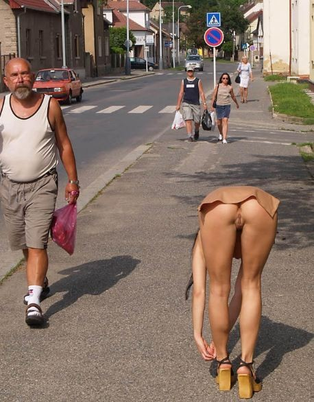 nude daughters pic torrent