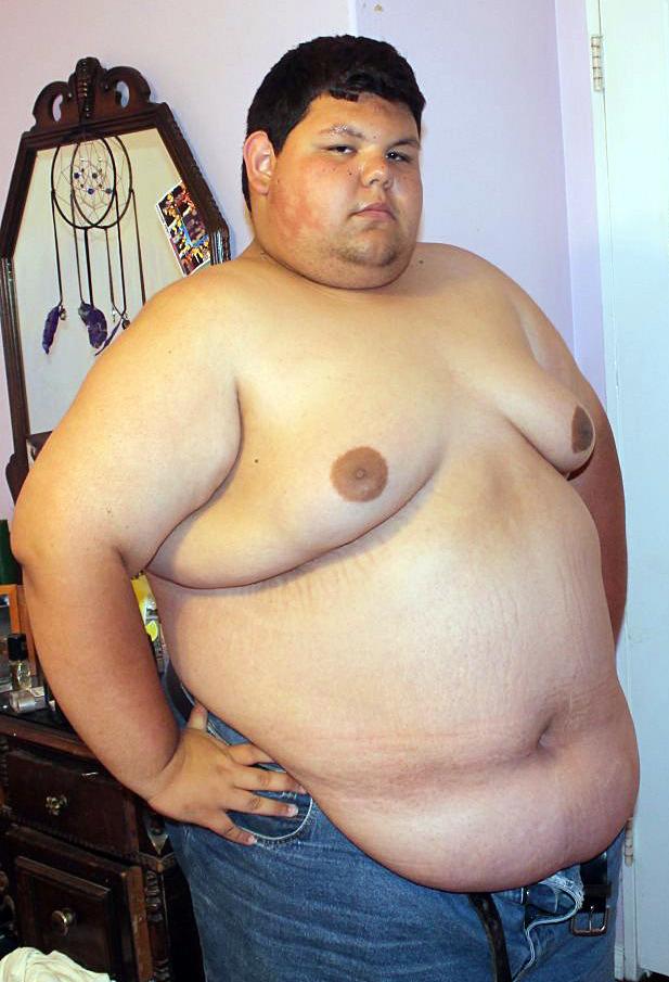 big fat superchubs tumblr