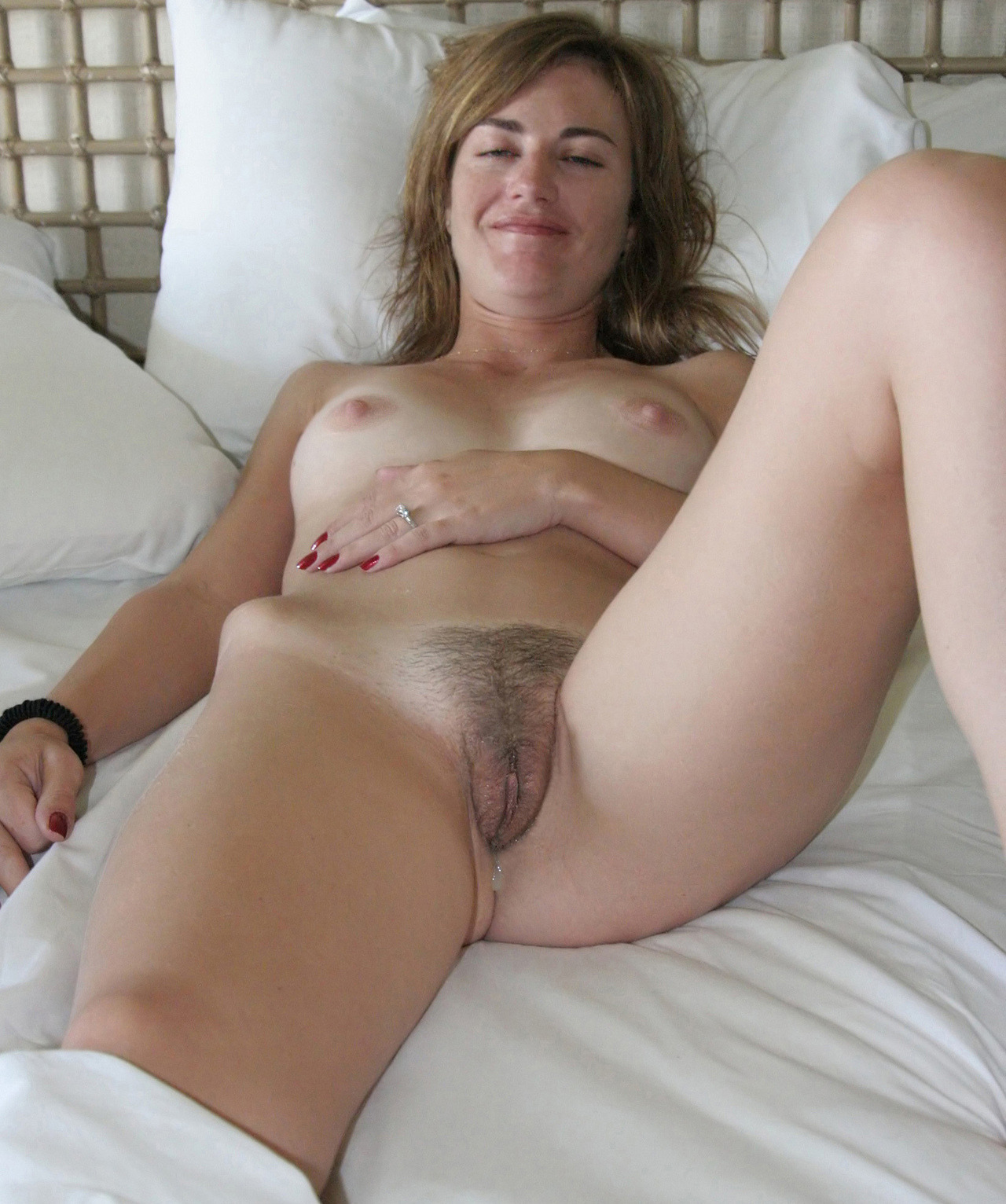Tumblr Hairy Mature Women