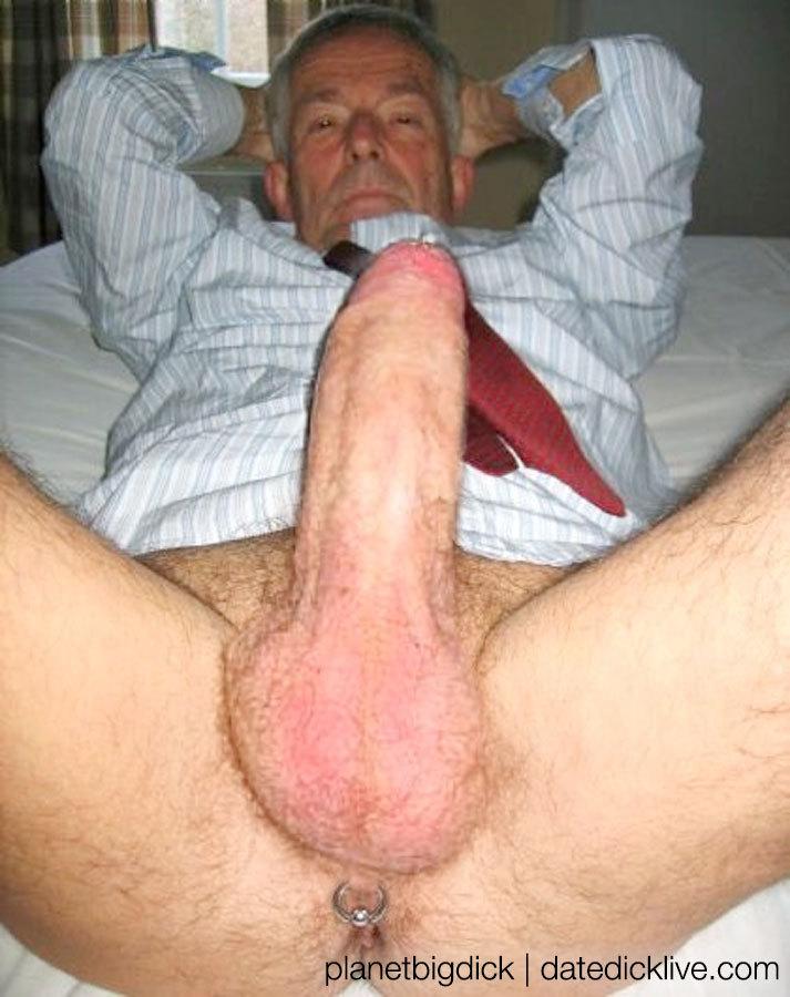 naked gay grandpa tumblr