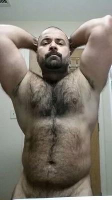 sexy nude gay men fucking