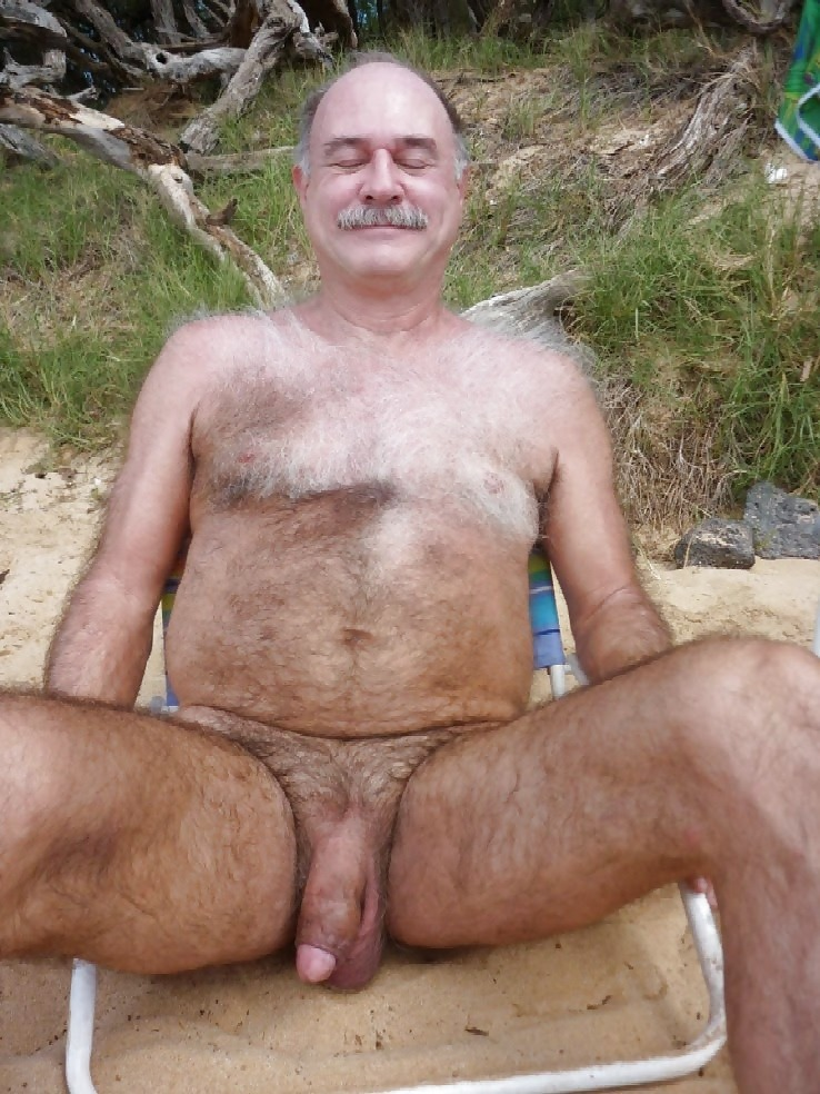 scultura gay di menardo rosso
