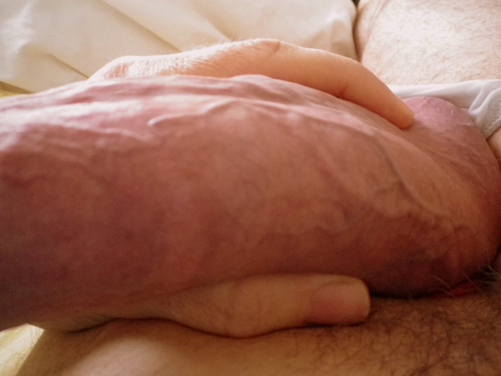 ladys fake nude pussy images