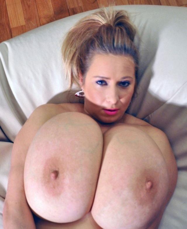 best bouncing boobs tumblr