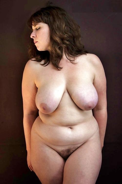 Hot full figured white girls naked that interrupt