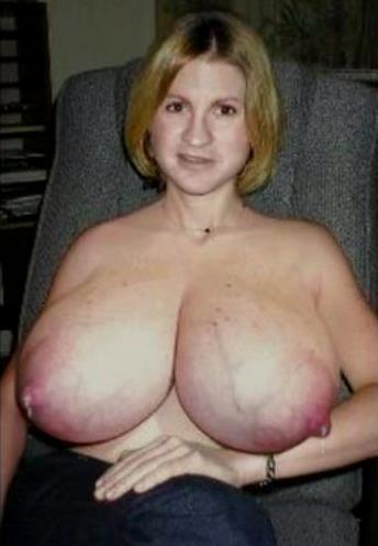 big nipple small tit lactating moms