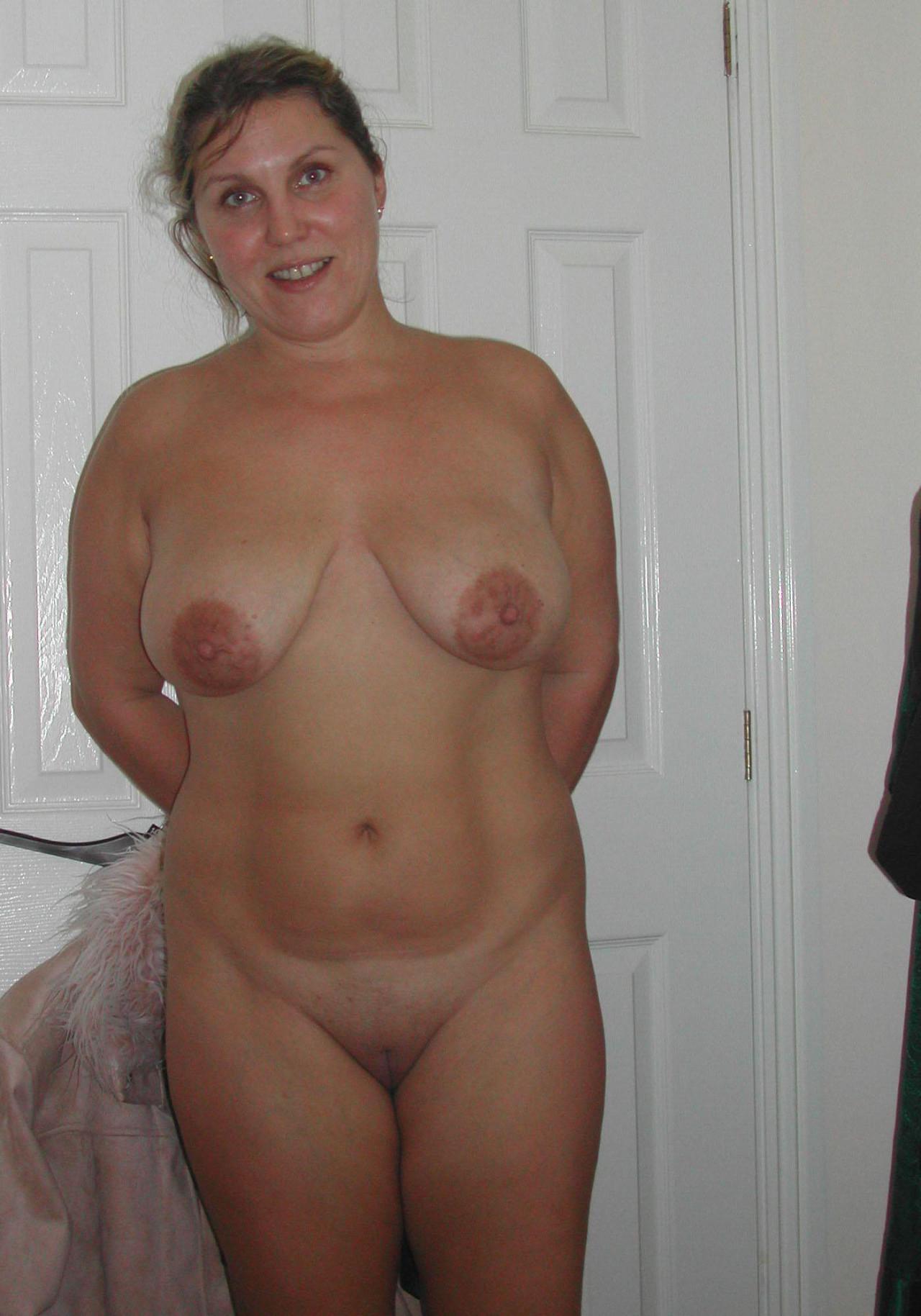 Nakedyoungporn
