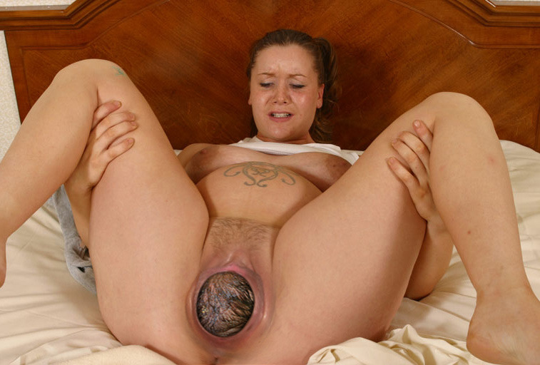 milf deepthroats 12 incher