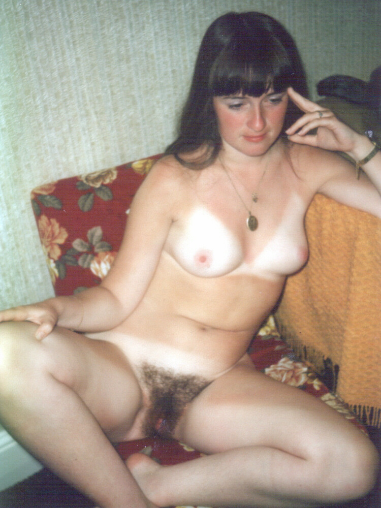 Free innerracial sluts for breeding pics