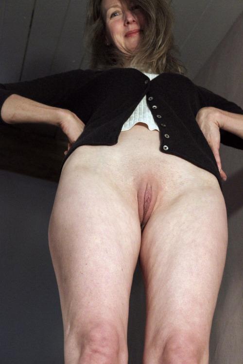 annabel miller naked standing