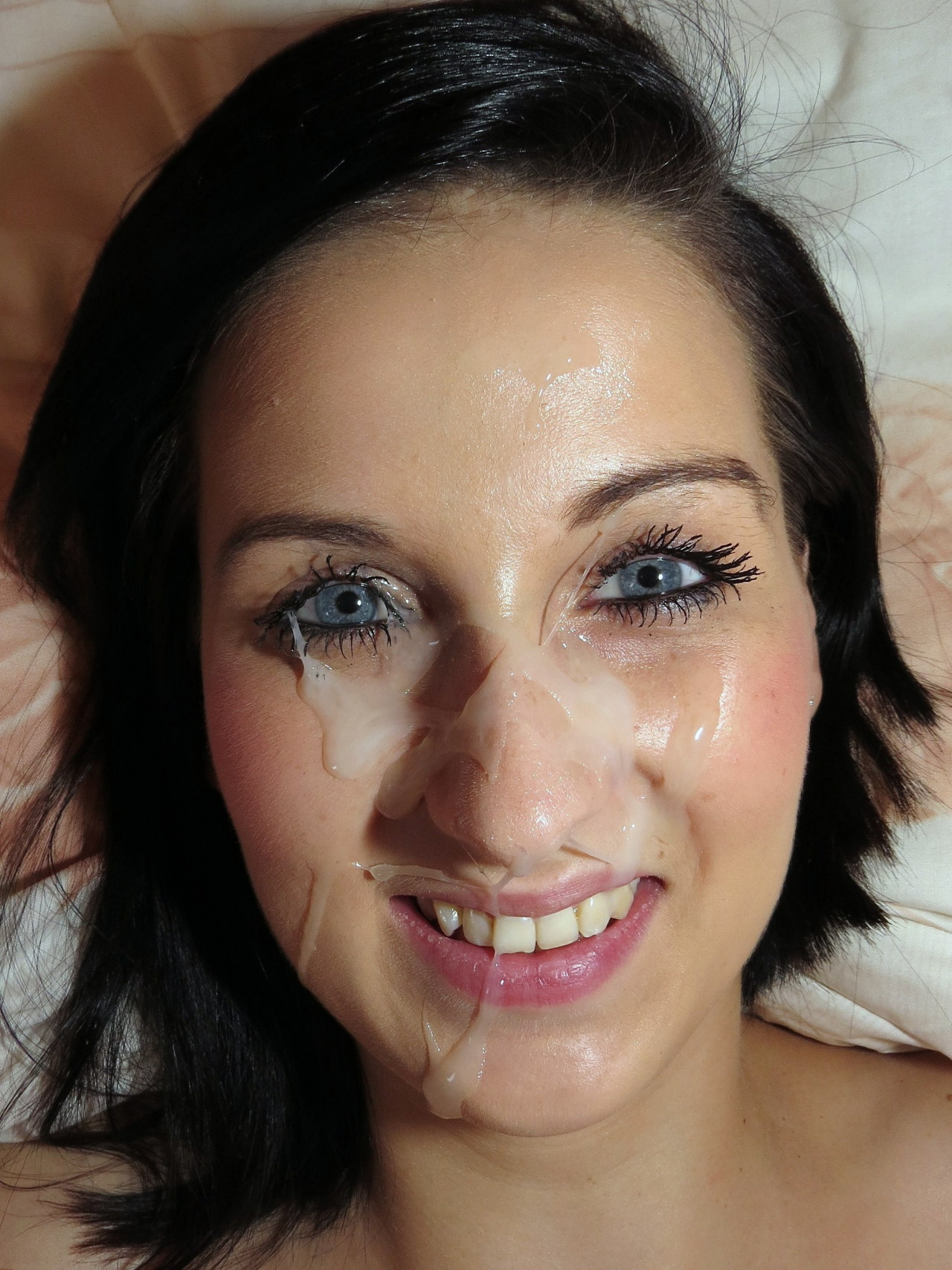 Solution satisfaction female orgasm