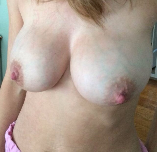 breast pump porn