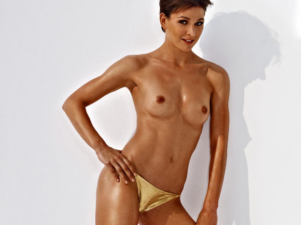 female celebrity nudes