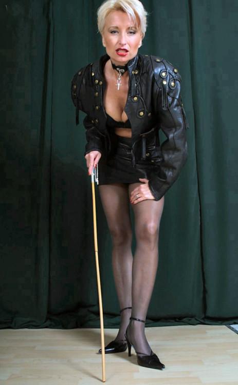 mature femdom over 60 photos
