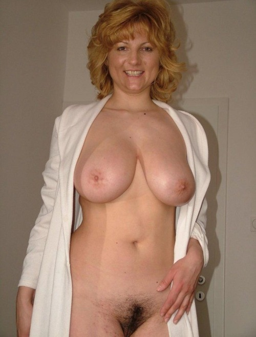 inside mature wives tumblr