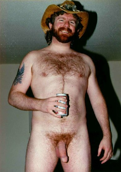 rough redneck men hung tumblr