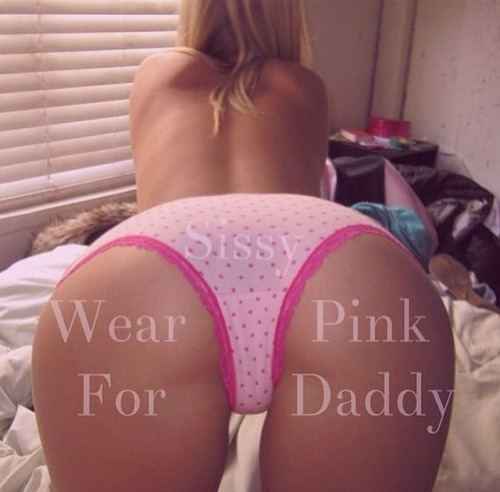 femdom chastity captions tumblr