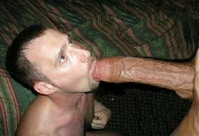 gay male sex porn