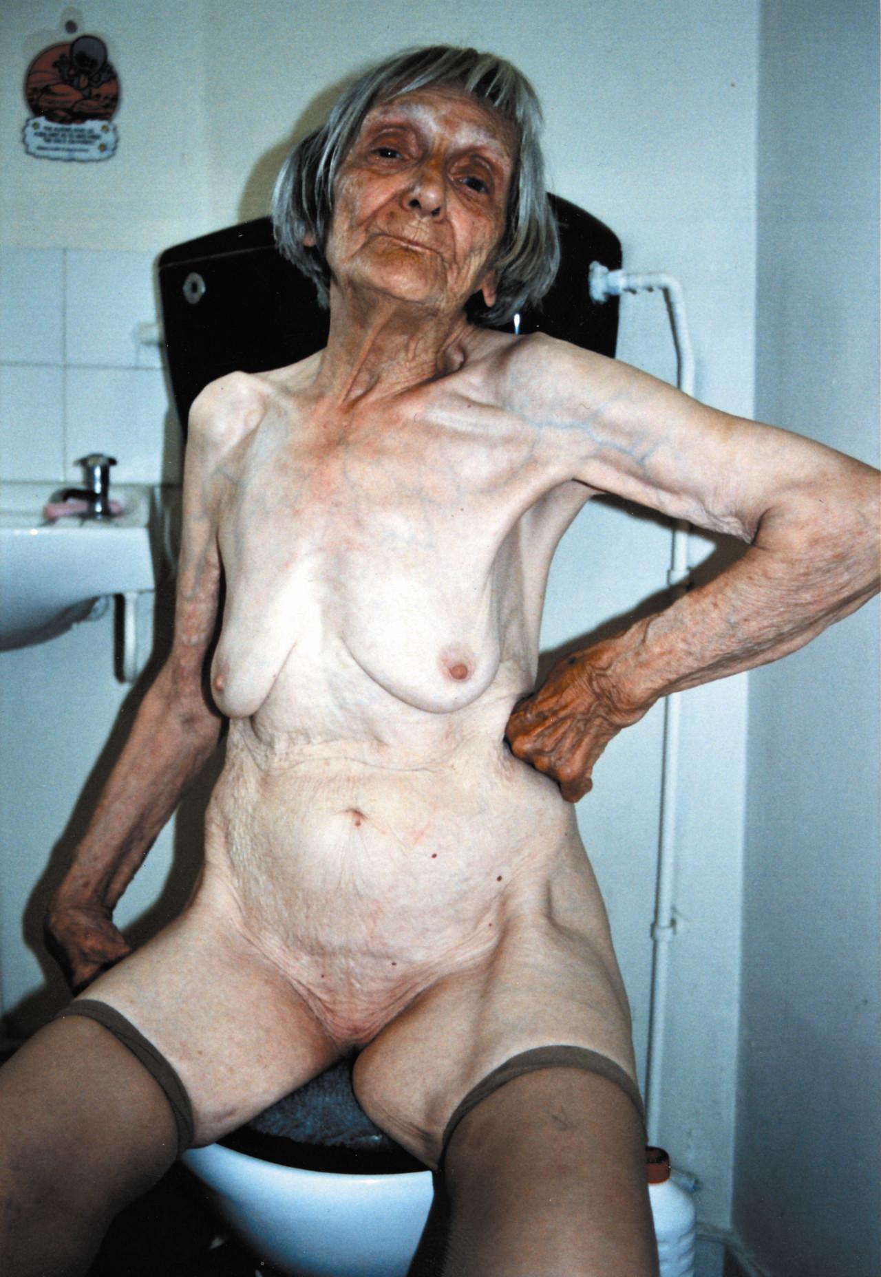 very old grannies tumblr - DATAWAV