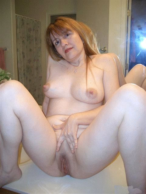 Can not British milf tumblr