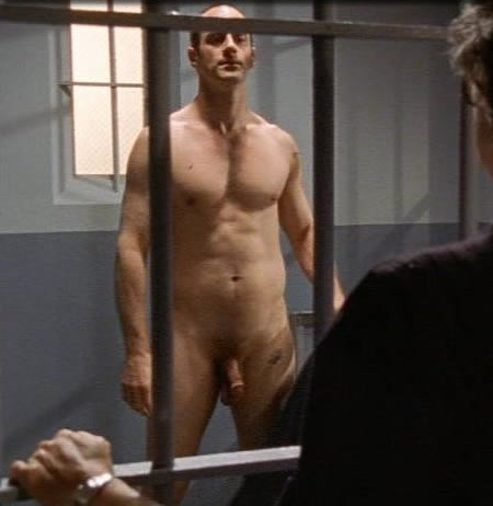hbo men nude
