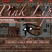 pink-lips-label-new-001