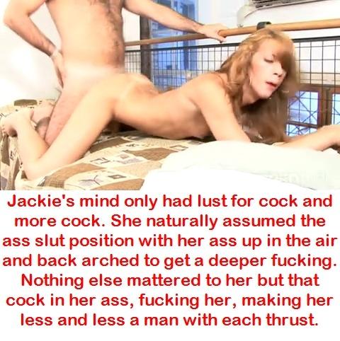 public sex captions