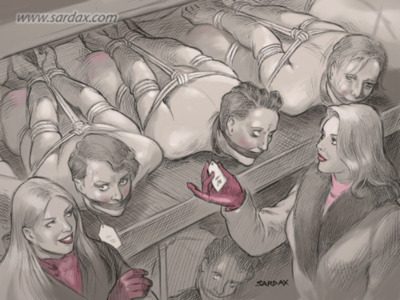 dolcett castration