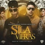 Carlitos Rossy Ft KingTana El Durako – Si La Vieras (Prod. By Karlitos Beatz)