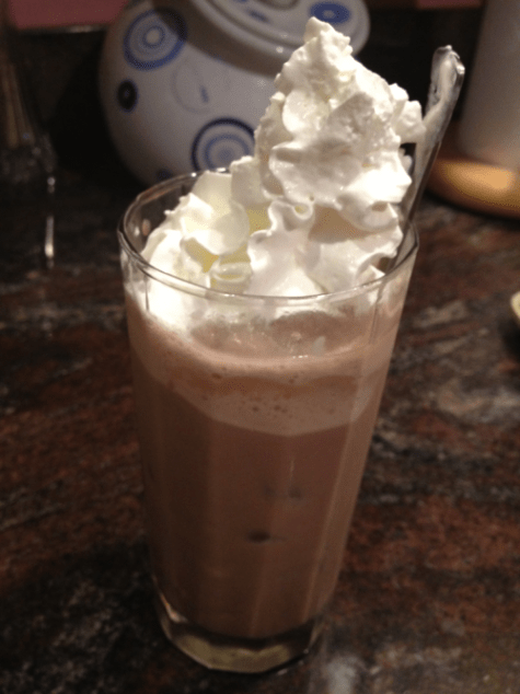 vanilla-coffee-shake-recipe