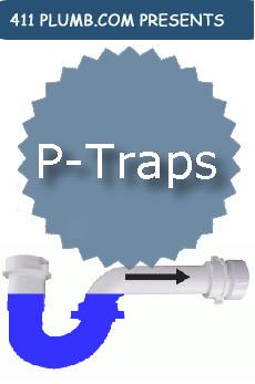 P-Traps