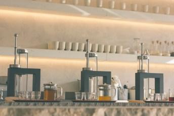 samovar machines
