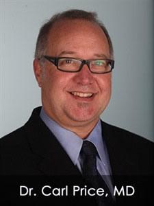 Dr. Carl Price, MD - Plastic Surgeon Springfield MO