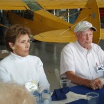 Betty-DOrazio&Stan-Clark