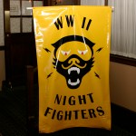 NightFighters Logo