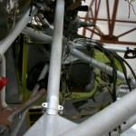 P-61 parts
