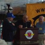 Ned-Earley-Rich-John-Roberson (417th NFS)