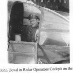 John Dowd in P-61 Kassel Gr 46
